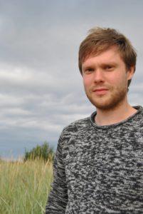 Pärt Uusbergi foto (erakogust)