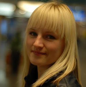 Elli Käbin