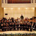 Vabariiklik Orkestrijuhtide Puhkpilliorkester VOP