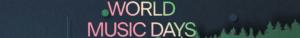 wold_music_days